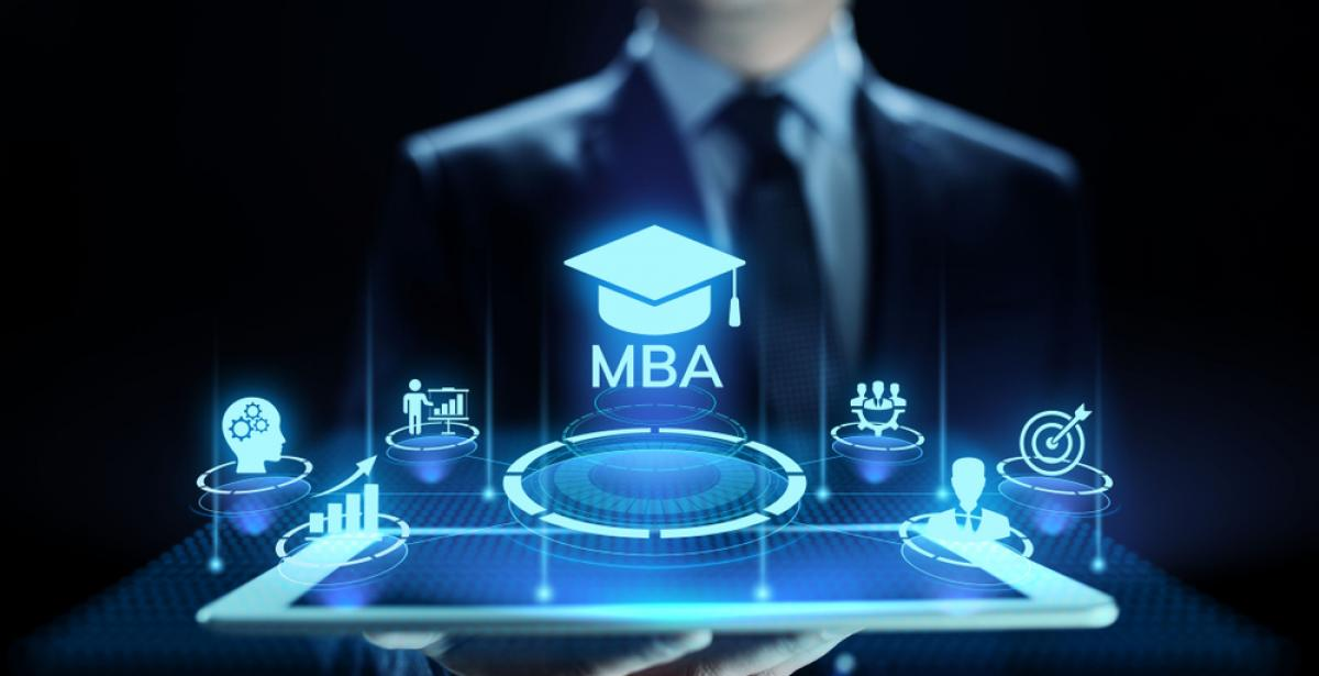 Online MBA career opportunities