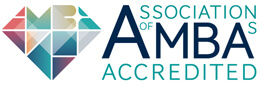 AAMBA Accredited University